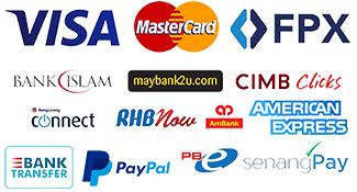 australia visa malaysia, australia eta online, australia eta visa malaysia,apply online australia eta malaysia, eta australia visa apply online australia business visa malaysia